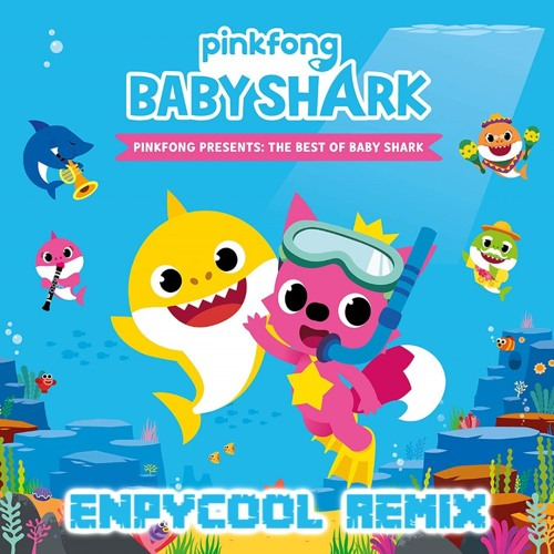 Baby Shark Dance And More